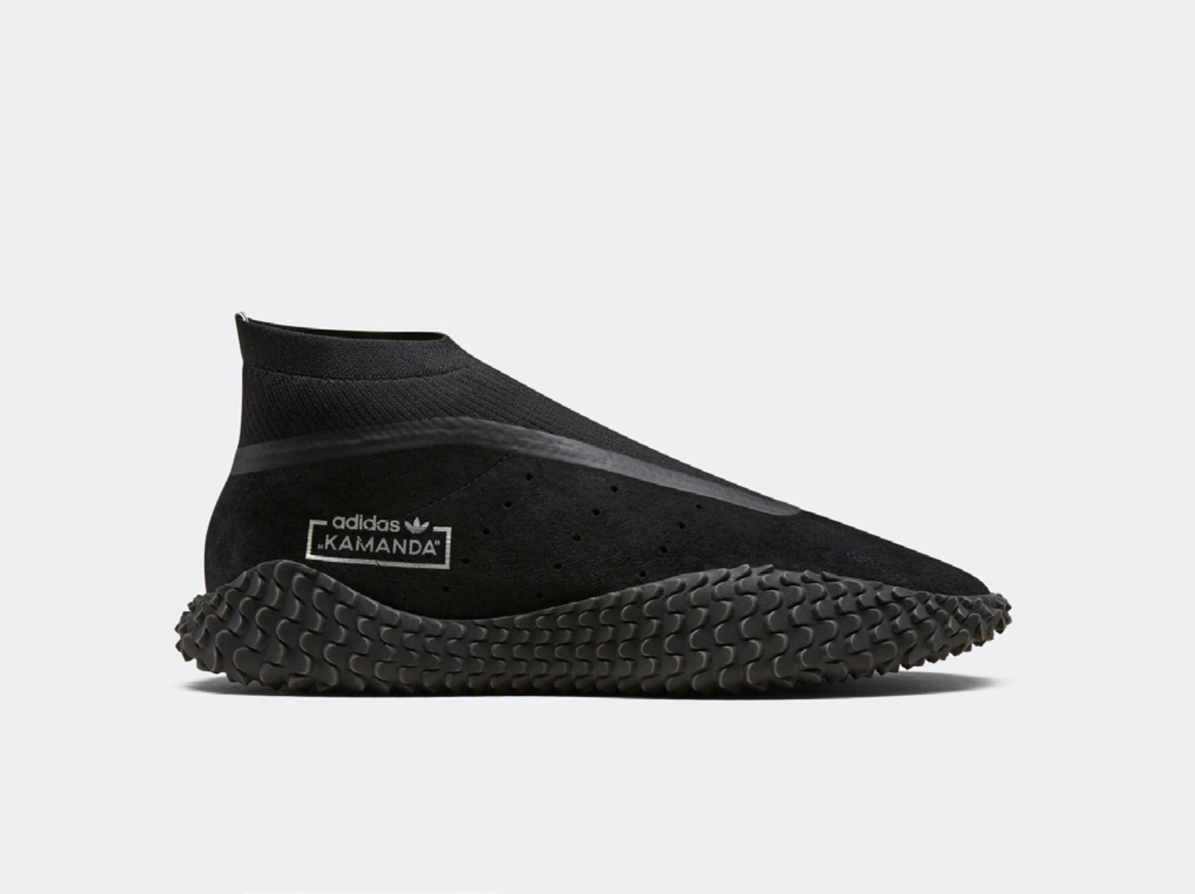 adidas-bedford-19aw_036.jpg