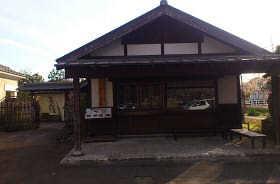 江口だんご (52)