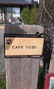 cafe YUZU (32)