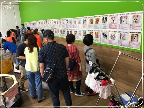 2019-06-23ふれあい会in小豆沢_190625_0257