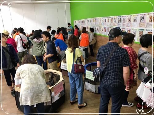 2019-06-23ふれあい会in小豆沢_190625_0258