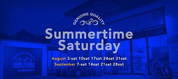 Summertime2019-3-2000x896.jpg