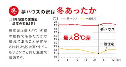 sugai_know_04.jpg