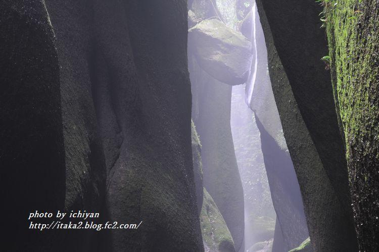 2008_0712由布川峡谷0198