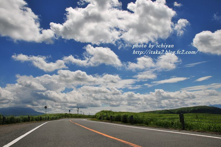 2008_0717菊池渓谷0180