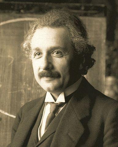 Einstein1921_by_F_Schmutzer_2.jpg