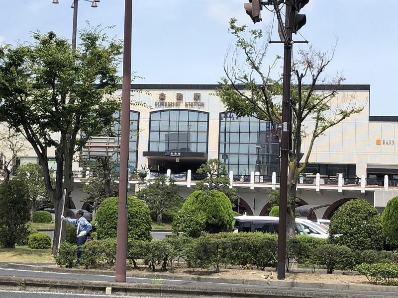倉敷散歩 004