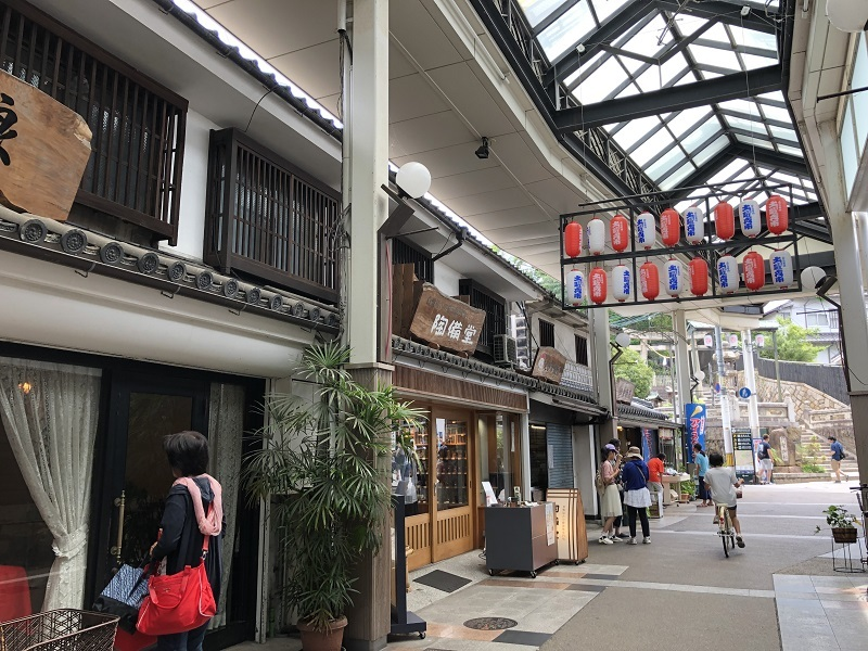 倉敷散歩 016