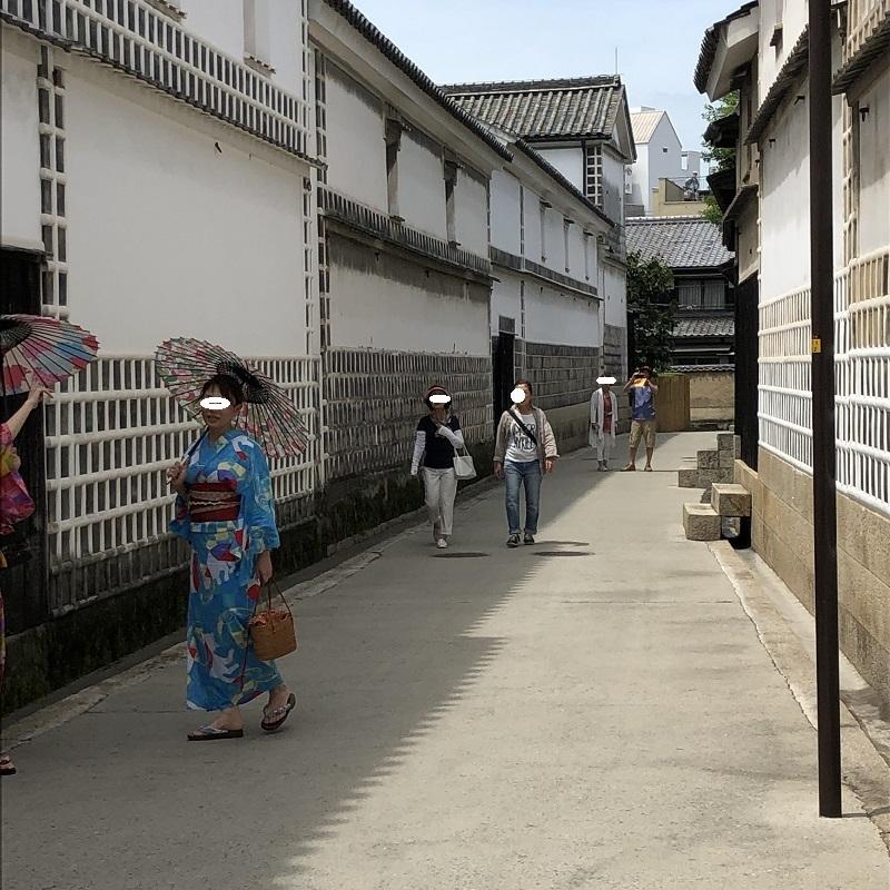 倉敷散歩 025