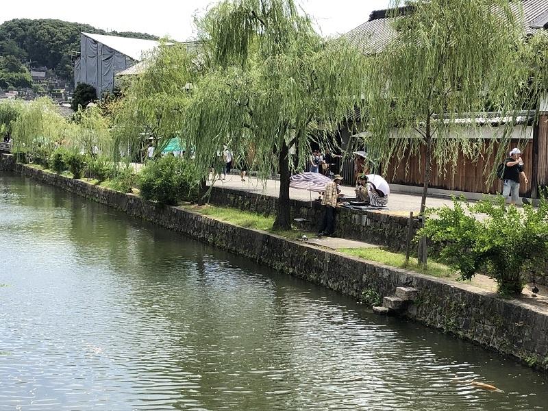 倉敷散歩 030