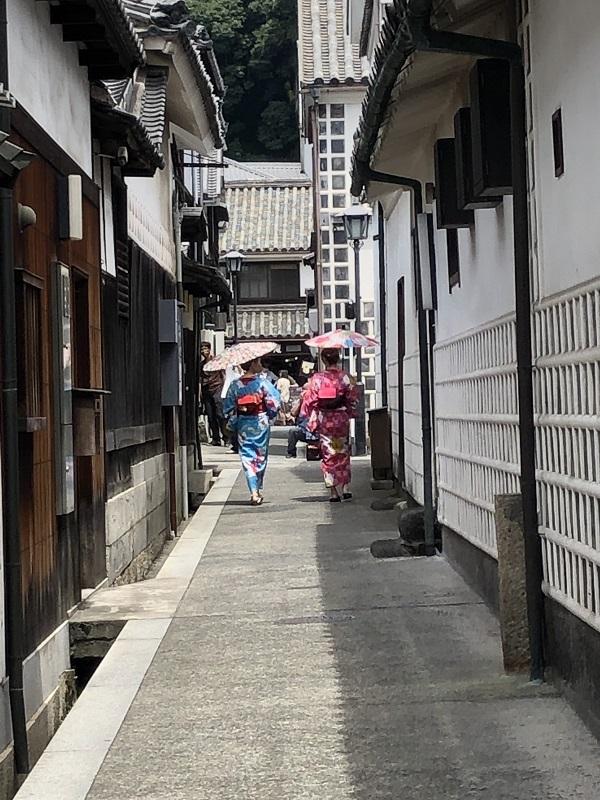 倉敷散歩 035