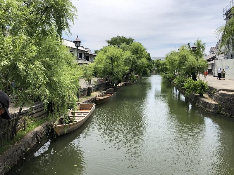 倉敷散歩 039
