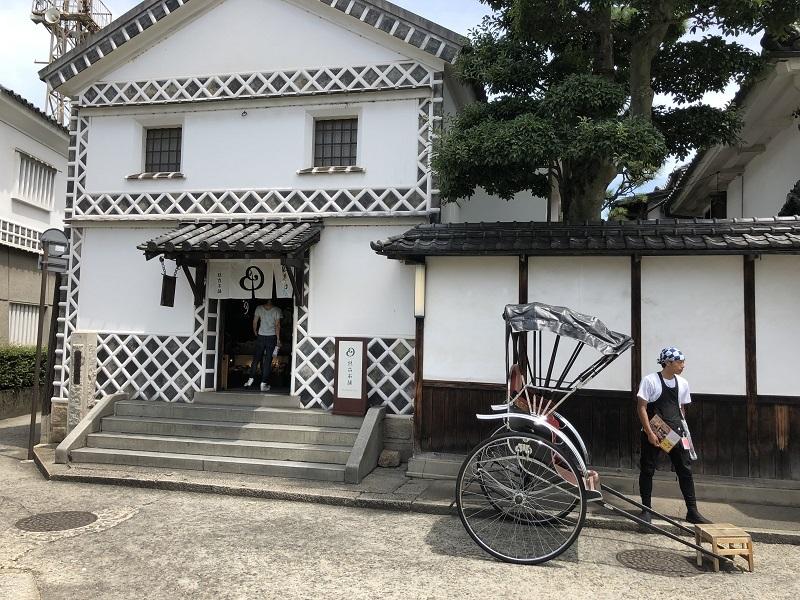 倉敷散歩 040