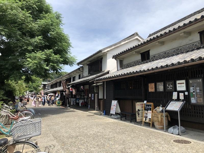 倉敷散歩 046