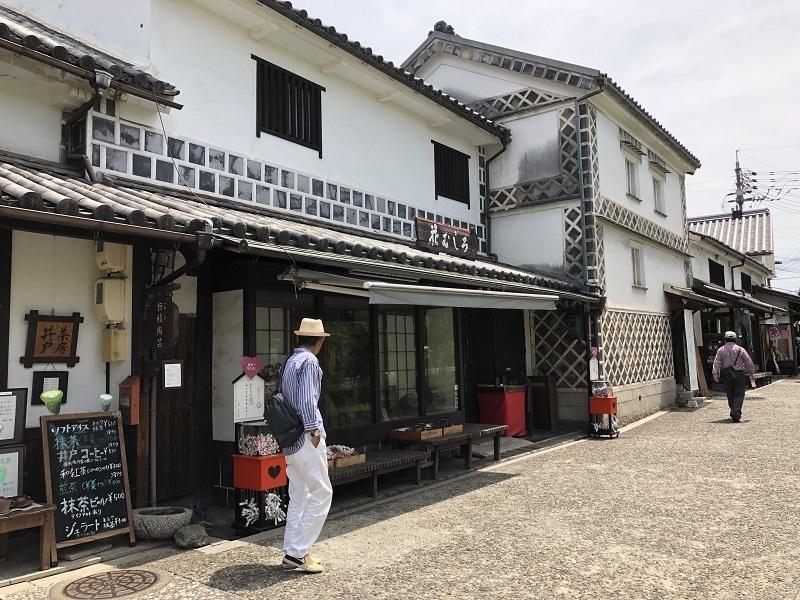 倉敷散歩 047