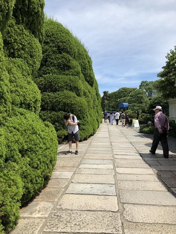 倉敷散歩 053
