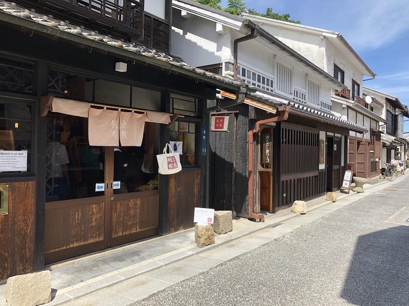 倉敷散歩 062