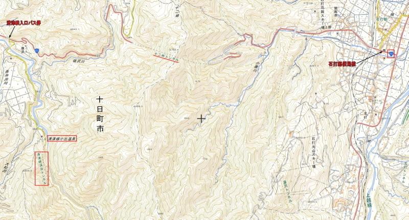 190623kiyotsu03a2.jpg