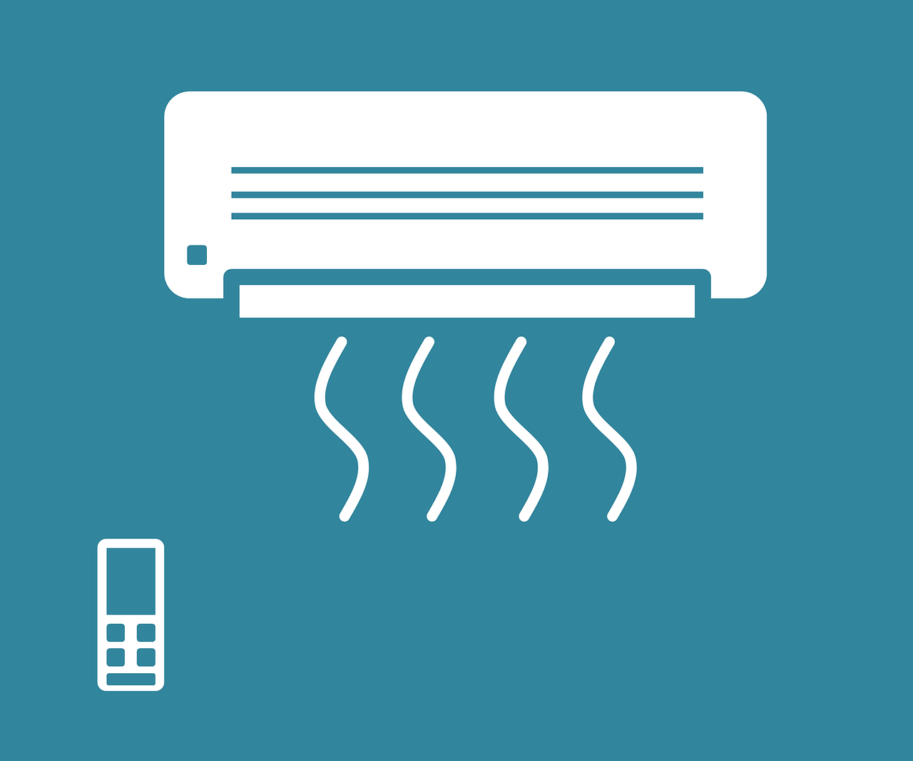 air-conditioning-3679756_1280.png
