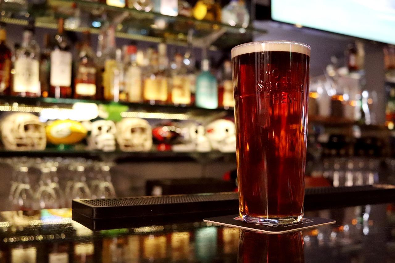 beer-3687802_1280.jpg