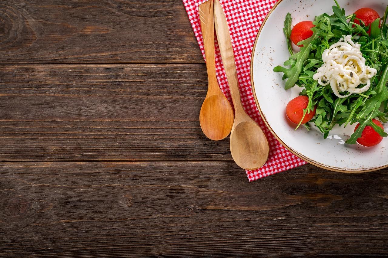 salad-2068220_1280.jpg