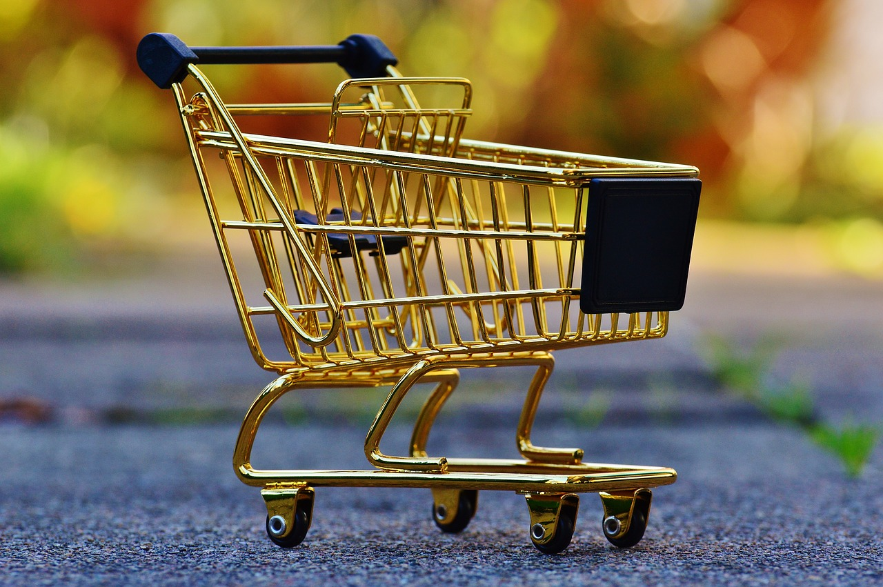 shopping-cart-1080840_1280.jpg