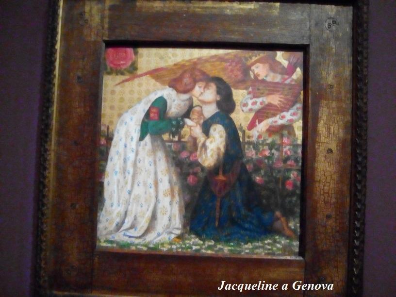 Roman_de_la_Rosa_Rossetti2_1864
