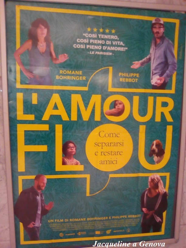 lamour_flou190830