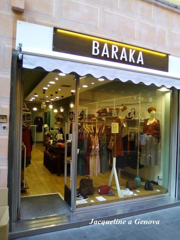 Baraka190916