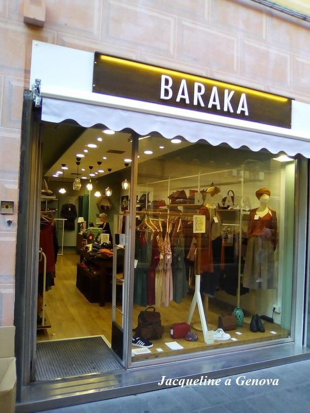 Baraka2_190916