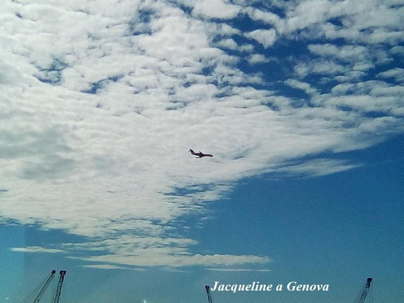 aereo190924