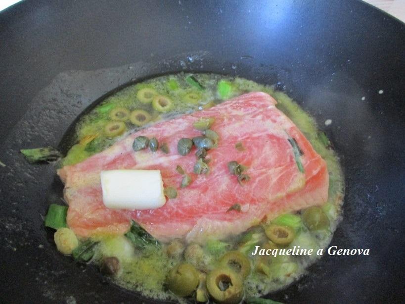 salmone_all_aglio_burro_senape_capperi