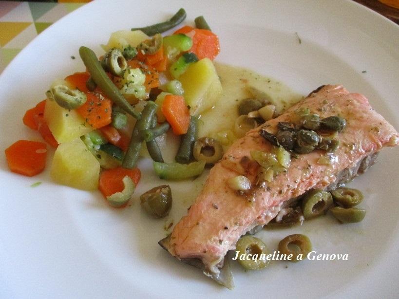 salmone_all_aglio_burro_senape_capperi3