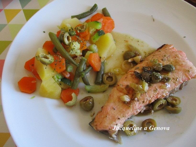 salmone_all_aglio_burro_senape_capperi4