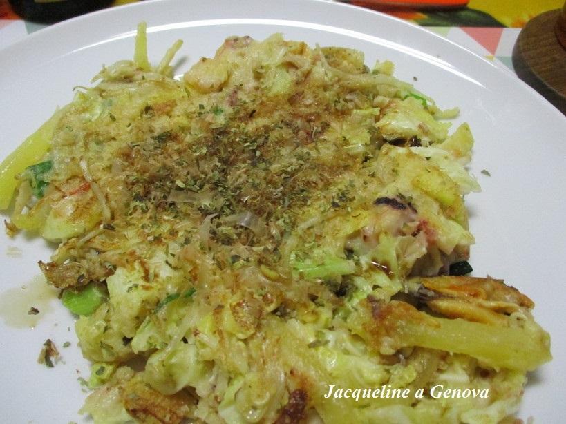 kaisen_okonomiyaki2_190914