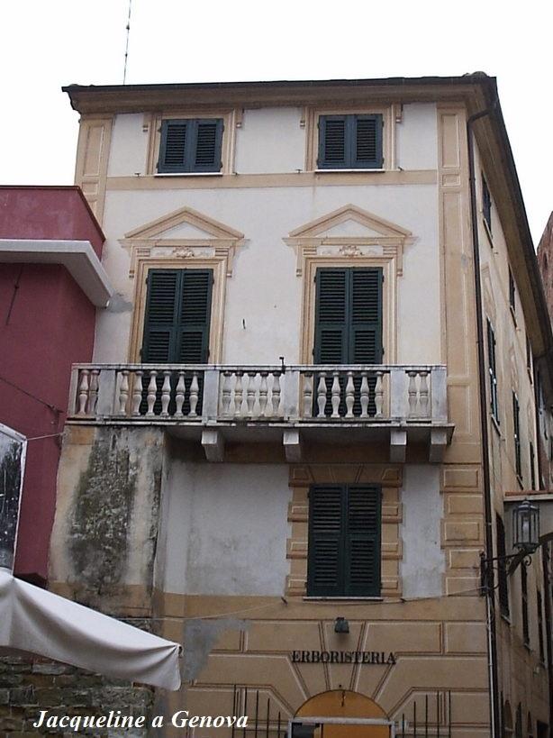 Noli_palazzo