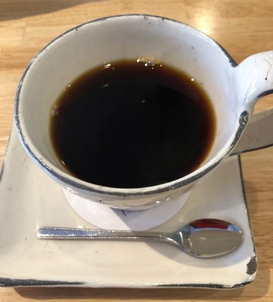 IMG_3550 コーヒ