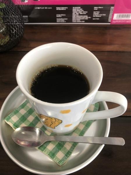 IMG_3605 コーヒ