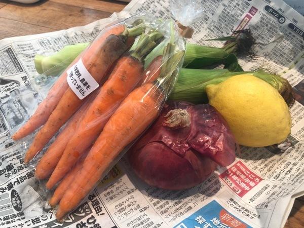 IMG_3747 野菜