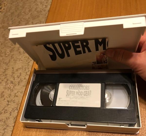 IMG_3905 テープ