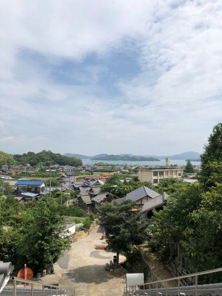moblog_dbbac05a 島
