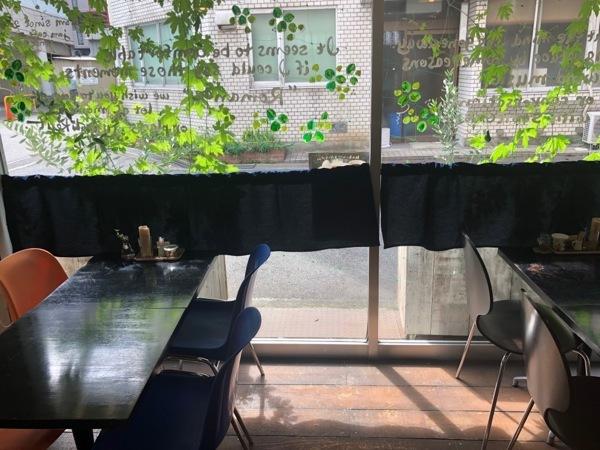 IMG_4106 カフェ
