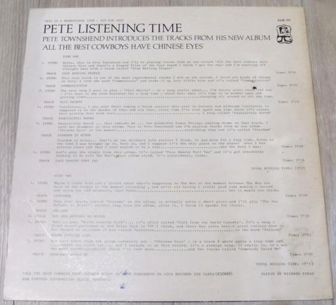 PLT2019 (6)