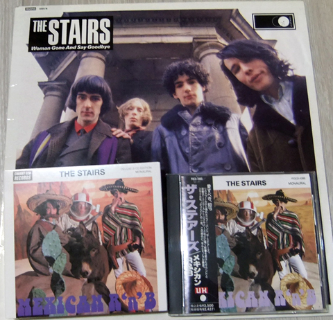 stairs_aug (18)
