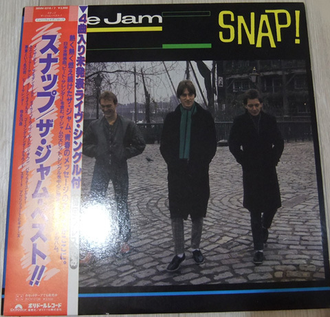 snap_jp (15)