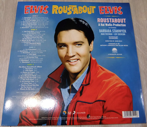 roustabout3 (15)