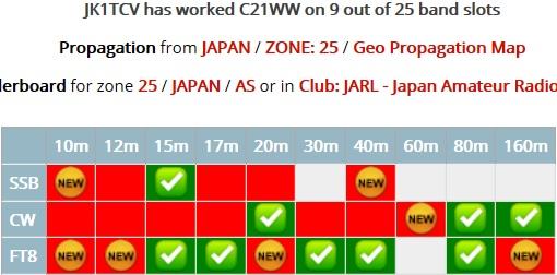 c21ww-log2.jpg