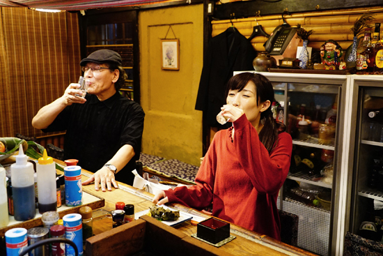 wakako_550.jpg