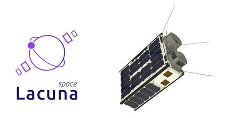 LoRaWANが最も革新的なところ  -  低軌道衛星との連携