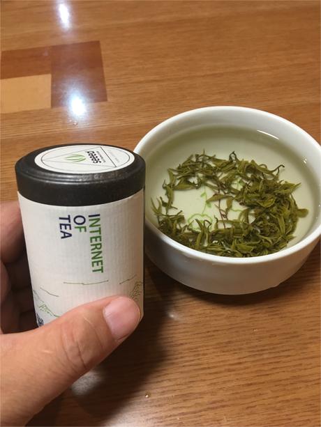 2019.8/7~8/9 IoTea - スマート農業をグローバル展開する中国深圳 Seeed社を訪問しました!